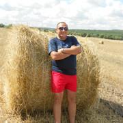 Дмитрий, 36, г.Энгельс