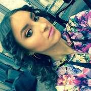 Оксана 20 лет (Козерог) хочет познакомиться в Городенке