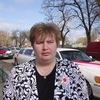 Татьяна, 33, г.Ставрополь