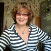 татьяна, 65, Селидове