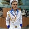Константин, 20, г.Россошь