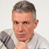 Станислав Яхош, 53, г.Оренбург
