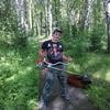Денис, 23, г.Рыбинск