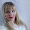 Виктория, 25, г.Новый Буг