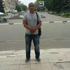 Алишер, 42, г.Электросталь