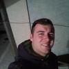 Василек, 19, г.Умань