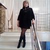 Ксения, 32, г.Ахтубинск