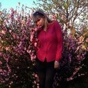 Кристина 30 лет (Овен) Каменское