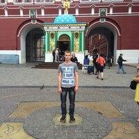 Женек, 30 лет, Весы, Москва