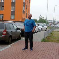 Василий, 44 года, Дева, Нижний Новгород