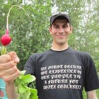 Дмитрiй, 36 лет, Дева, Челябинск