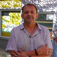 Юрий, 48 лет, Овен, Волгоград