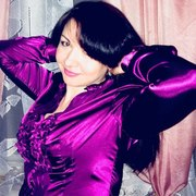Ирина, 35, г.Сертолово