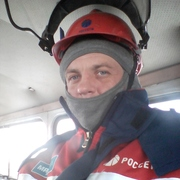 евгений, 36 лет, Дева