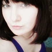 Kristina, 26, г.Кингисепп