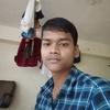 gopinath jana, 24, Tiruchchirappalli