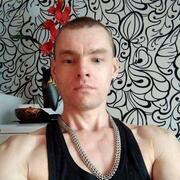 Дима Тыщенко 39 Петропавловск