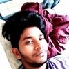 Sanjay, 19, Madurai