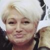 Лана, 55, г.Самара