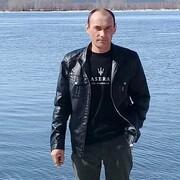 Вадим, 39, г.Нефтекамск