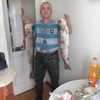 ааааррввшгг, 43, г.Петропавловск-Камчатский