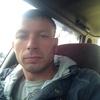 Михаил, 36, г.Зеленогорск