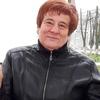 Olga, 59, Krasniy Luch
