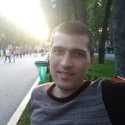 Владимир 37 Харьков