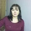 Галина, 45, г.Тула
