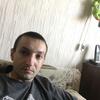 Алекс, 31, г.Петропавловск