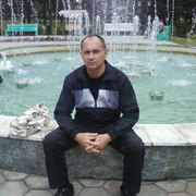 Василий, 55, г.Бийск