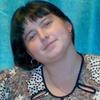 Мария, 32, г.Сергач