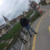 Володя, 33, г.Fribourg