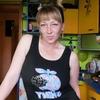 Ольга, 35, г.Березники
