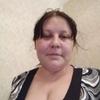 Ольга, 37, г.Петрозаводск