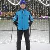 Stanislav, 51, Magnitogorsk