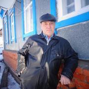Михаил 67 Базарный Карабулак