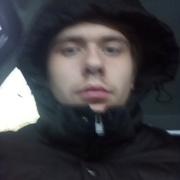 Ярослав, 21, г.Тольятти