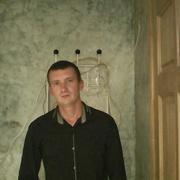 Андрей 27 Уссурийск