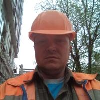 Евгений, 44 года, Дева, Никополь