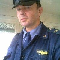 Алексей, 51 год, Овен, Сочи