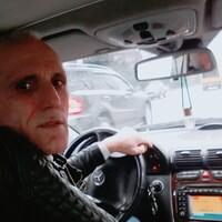 jugan, 45 лет, Весы, Батуми