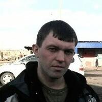 serg, 38 лет, Водолей, Чита
