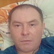 Дмитрий 36 Кизнер