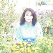Мария, 42, г.Ливны