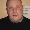 Евгений, 39, г.Шахты