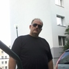 Maroš, 51, г.Братислава