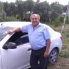 Мансур, 30, г.Казань