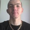 Jarek, 20, г.Вроцлав