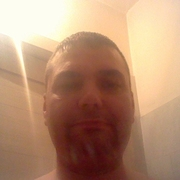 Иван, 30, г.Усолье-Сибирское (Иркутская обл.)